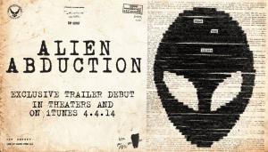 alien_abduction_movie-300x171
