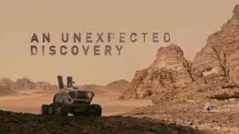 Os-últimos-dias-em-Marte