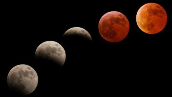 eclipselunartotal-size-620