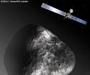 rosetta-sondaespacial-300x249