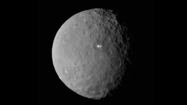 ceres-edit-size-598