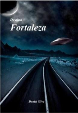 Destino_Fortaleza