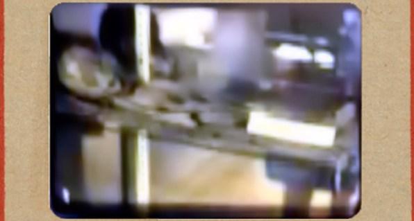 Roswell-Alien-Slide-ftr