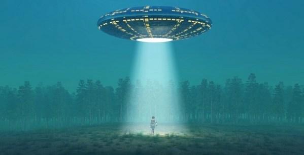 Alien-Abduction-585x300