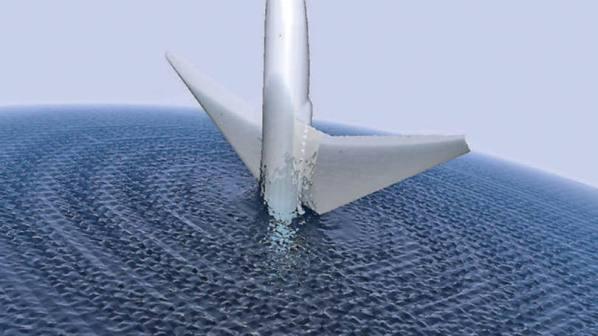 size_810_16_9_avião2