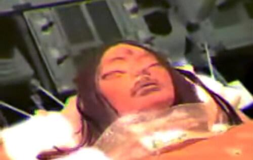 alien-girl-1