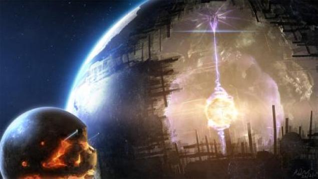 Cientistas descobrem 8.000 estruturas alienígenas no espaço profundo, sugere estudo 1