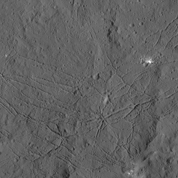 ceres-3