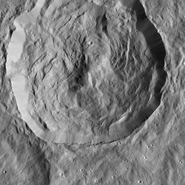 ceres-5