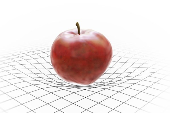 gravidade