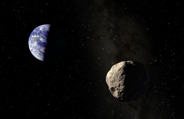 01_asteroid-apophis-illustration