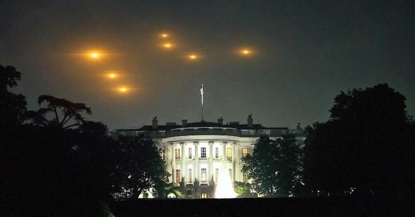 UFO-White-House-585x306