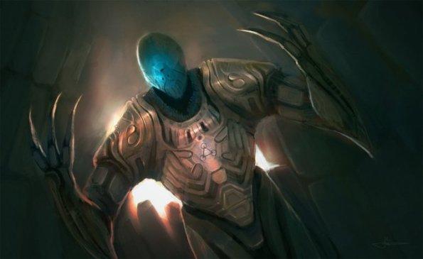extraterrestrial_2_by_erenarik-d55s43g