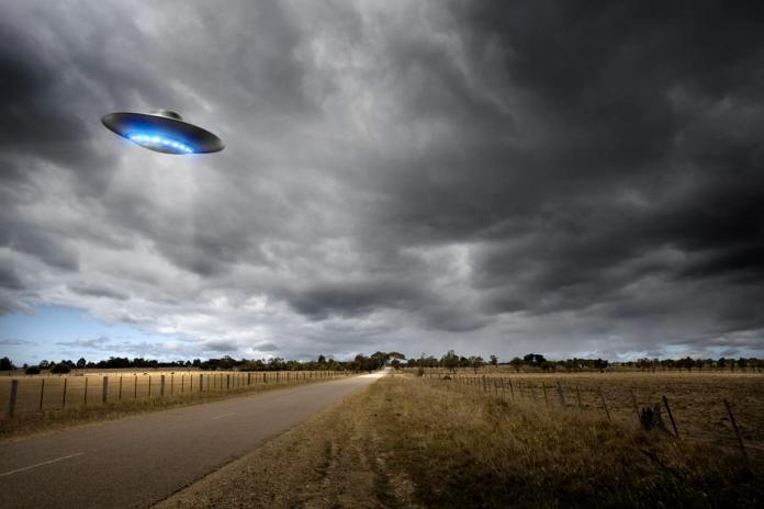 Primeiro Contato: O quão bem receberemos a notícia de que descobrimos alienígenas
