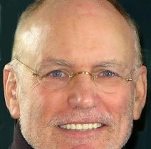 Steve Bassett tem trabalhado em prol do desacobertamento por 20 annos.