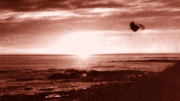 Foto-de-objeto-estranho-no-céu-da-Austrália