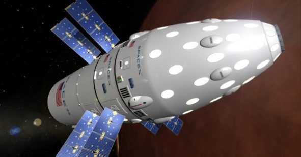 spacex-mars-colonial-transporter-concept-by-lazarus-luan-585x306