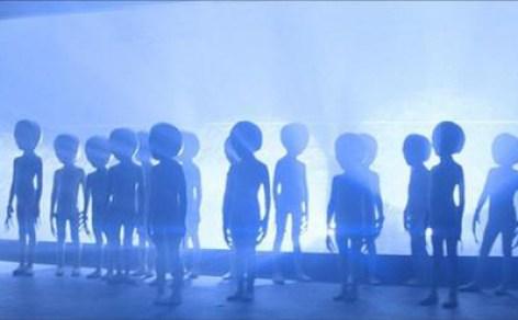 Epidemia de desinformação sobre OVNIs e extraterrestres: Como saber o que é real?