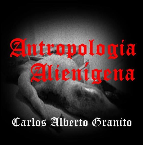 capa-do-livro-antropologia-alienigena