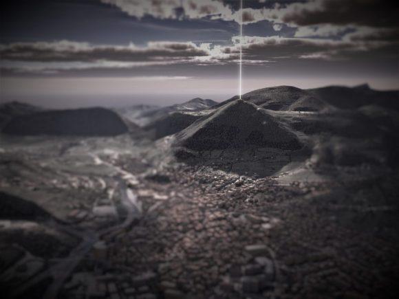 piramide-do-sol-na-bosnia