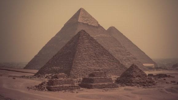 piramides-do-egito