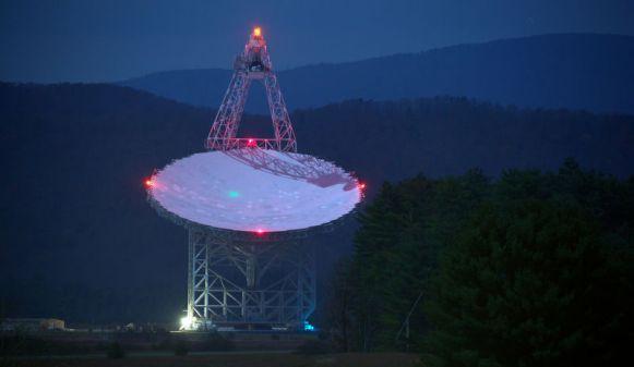 radio-telescopio-west-virginia