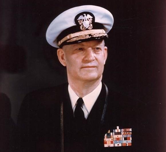 rear-admiral-delmar-fahrney