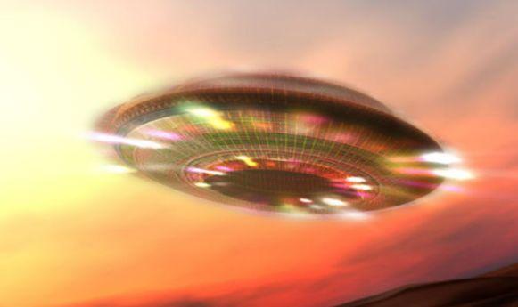 ufo-alien-invasion