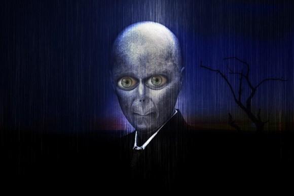 alienigena-demoniaco