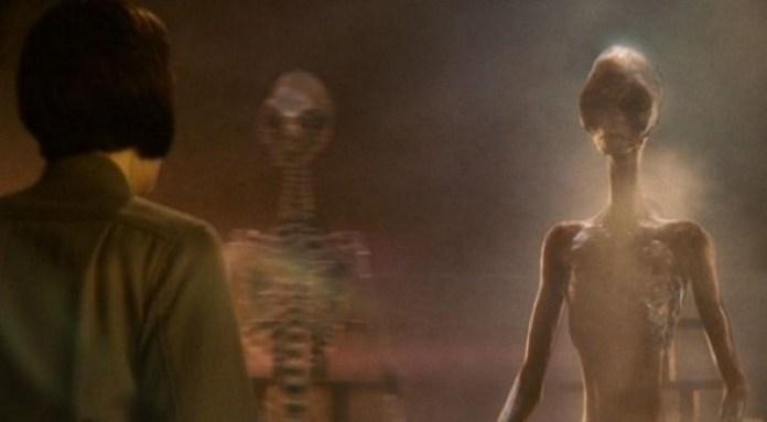 5 razões porque os alienígenas não fazem contato conosco