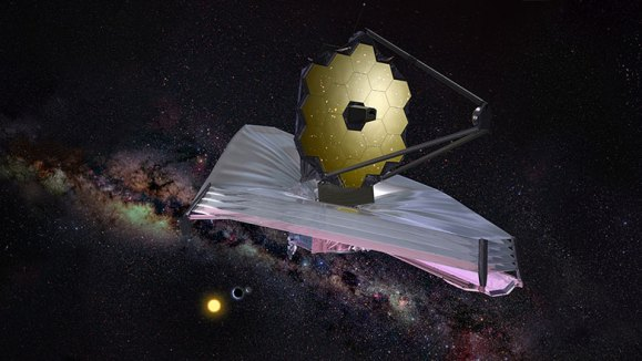 james-webb-telescope