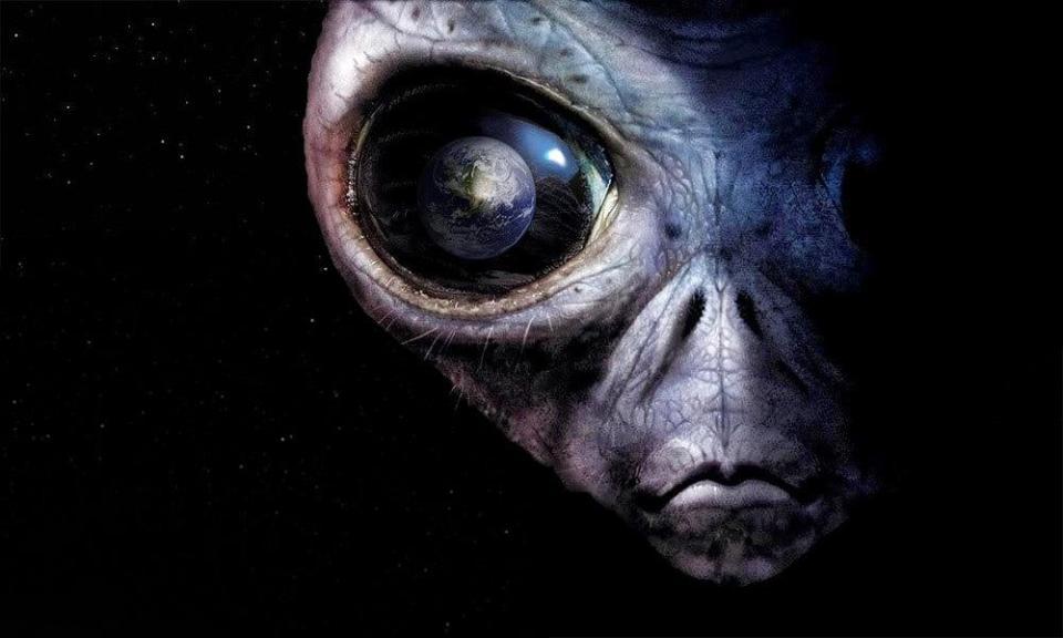 Onde estão todos os ETs? Paradoxo de Fermi sendo derrubado 1