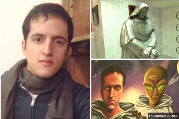 Mistério quase resolvido: Amigo de Bruno Borges é preso por omitir informações 1