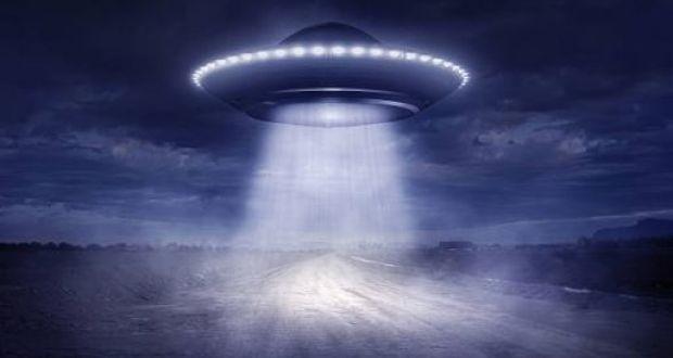 Como se comunicar com alienígenas