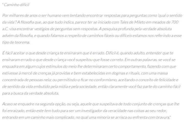 Desaparecimento de Bruno Borges no Acre vira notícia internacional 3