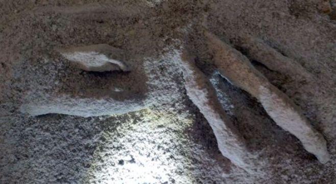 caso das Múmias de Nazca