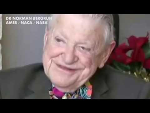 Cientista da NASA revela a existência de ETs negros altos