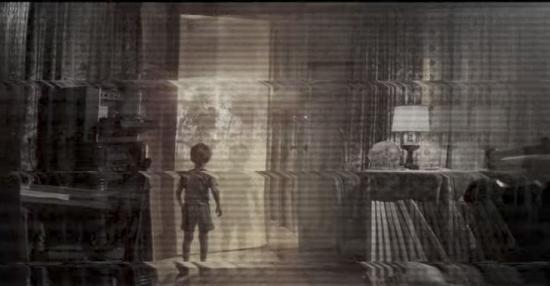 Sony publica vídeo enigmático sobre Contatos Imediatos do Terceiro Grau 2