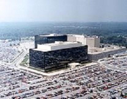 Agência Nacional de Segurança dos EUA libera documento completo sobre OVNIs