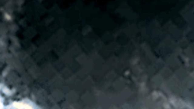 NASA ocultando uma cidade em Plutão