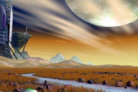 Civilizações extraterrestres: Suas tecnologias e capacidades 3