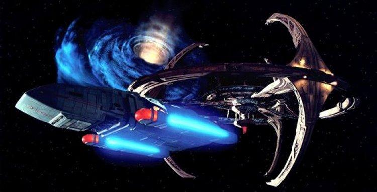 Civilizações extraterrestres: Suas tecnologias e capacidades 5