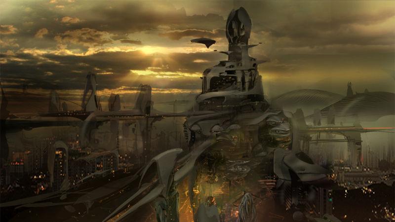 Civilizações extraterrestres: Suas tecnologias e capacidades