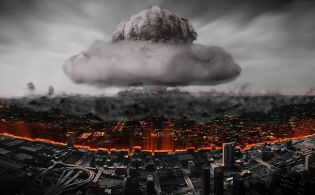 Setembro não será o fim do mundo