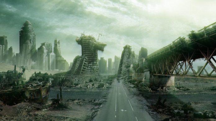 como será o fim da humanidade