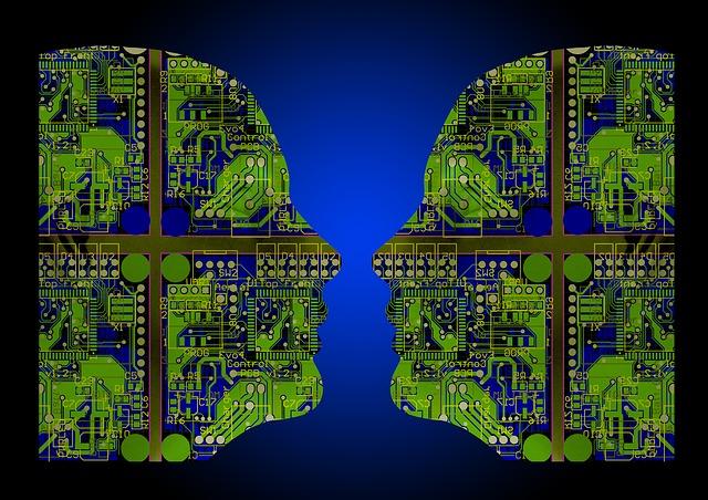 divindade com base na Inteligência Artificial