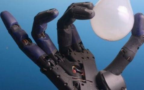 Inteligência Artificial acaba de criar outra ainda superior