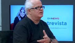 entrevista Ademar Gevaerd