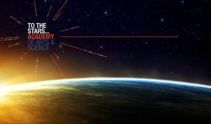 NASA pode ter liberado novos vídeos de OVNIs