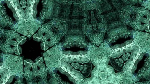 bactérias extraterrestres
